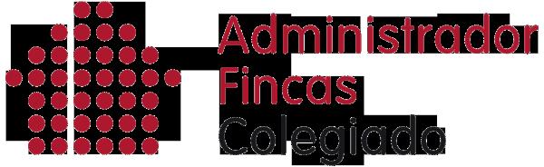 Colegio Oficial de Administradores de Fincas de Galicia